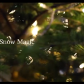 snow_magic のコピー